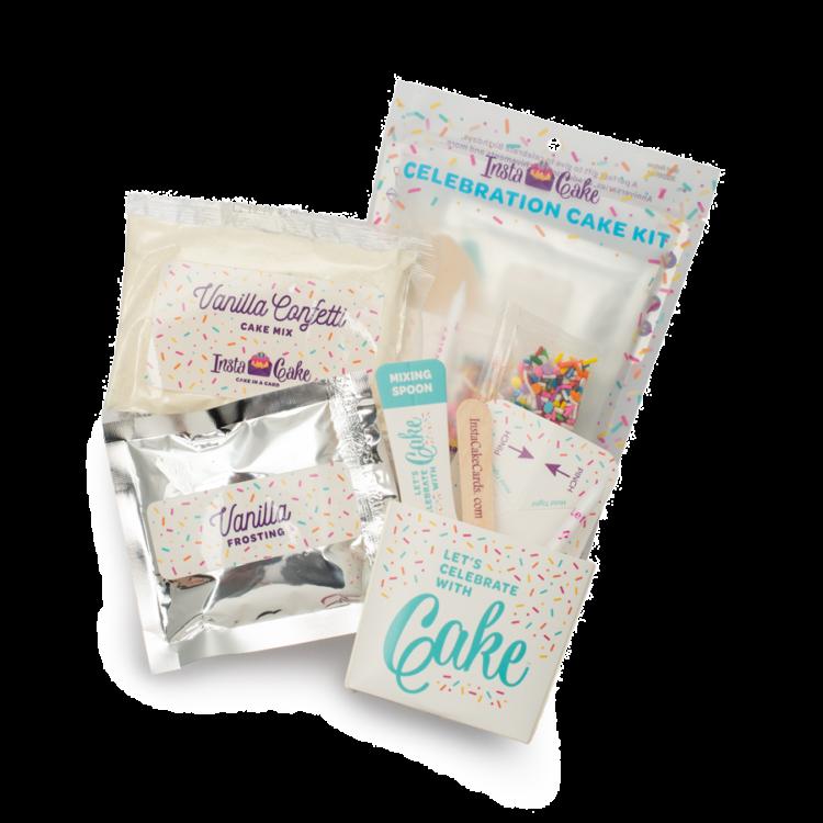 Buy Celebration Kits